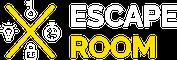 XROOM.LV Logo